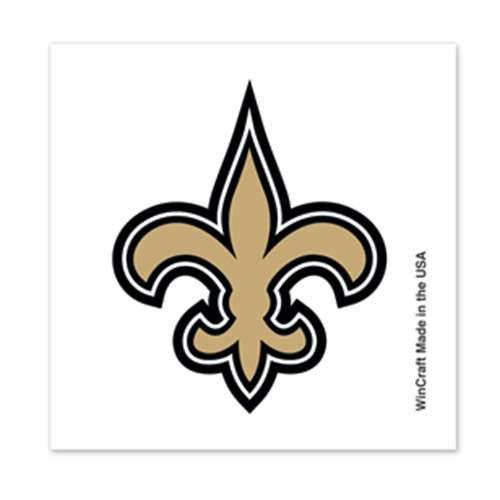 Henna Tattoo New Orleans : Saints tattoo new orleans tattoos