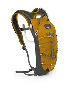 Osprey Viper 4-Litre Hydration Pack (Supernova, One Size)