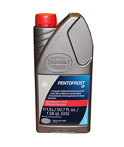 pentosin-coolant-antifreeze-sf-15-liter-pink-and-clear