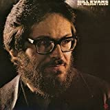 Re: Person I Knew / Bill Evans