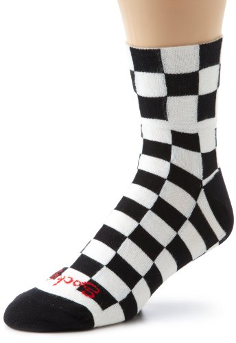 Buy Low Price SockGuy Men's Ridgemont Socks (B007FM4ATI)
