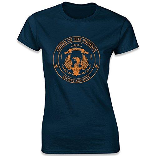 Harry Potter Order Of The Phoenix T-Shirt