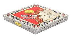 Haldiram Kaju Katli 250 gm