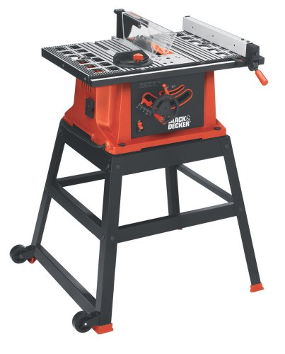 Ryobi Compound Saw Buy Black Decker Bdts200 15 Amp Table Saw With Stand And Wheels Cheap