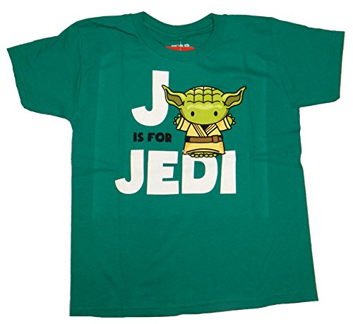 Star-Wars-J-is-for-Jedi-ToddlerJuvy-T-Shirt