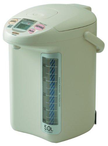 zojirushi-microcomputer-type-electric-hot-water-pot-cd-lcq50-wg-ac220-230v
