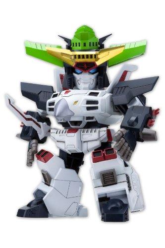 勇者王ガオガイガー D-スタイル キングジェイダー (ノンスケール プラスチックキット)