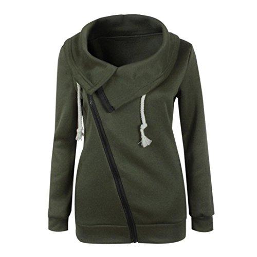 Women-PulloverHaoricu-Fall-Women-Winter-Zipper-Blouse-Sweatshirt-Coat-Jacket-Pullover