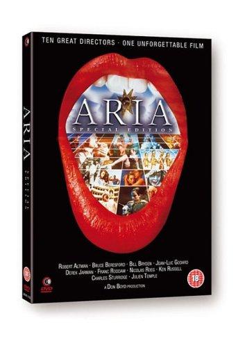aria-special-edition-import-anglais