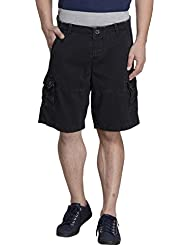 MONTEIL & MUNERO Men's Shorts