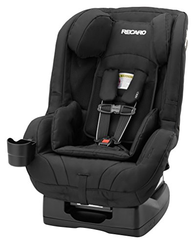 recaro-roadster-convertible-carseat-midnight-5-65-pounds