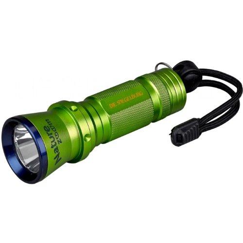 die-spiegelburg-taschenlampe-nature-zoom-21326