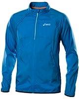Asics Running Sportjacke Convertible Jacket Herren 8044 Art. 100079