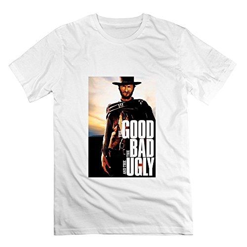 enhui-men-the-good-bad-ugly-poster-short-sleeve-tshirt-xl-white