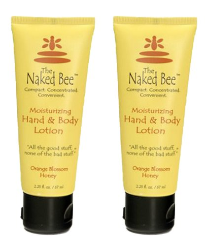 naked-bee-orange-blossom-hand-and-body-lotion-225-oz-2-pack