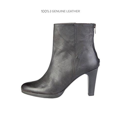 Women ankle boots Arnaldo Toscani 7129K524 - 37