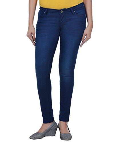 Lee-Women-Jeans-34