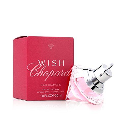 chopard-wish-pink-eau-de-toilette-30-ml