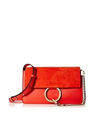 chloe replica - Chloe Shoulder Bags Sale - Styhunt