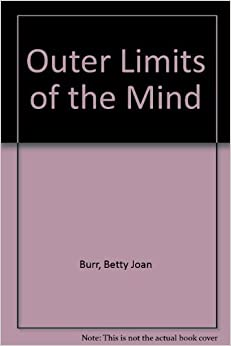 at the minds limit by jean At the minds limits: contemplations by a survivor on auschwitz and its realities by amery, jean and a great selection of similar used, new and collectible books available now at abebookscouk.