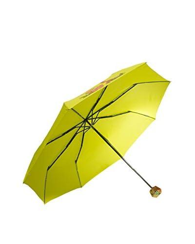 Braccialini Paraguas Lima