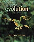 Evolution, Second Edition