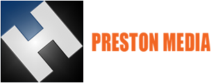 HPreston Media
