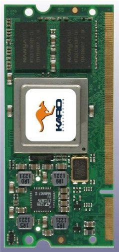 computer-on-modules-com-freescale-imx6-quad-com-so-dimm-ind-temp