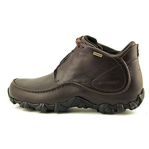 patagonia s ranger smith waterproof boots