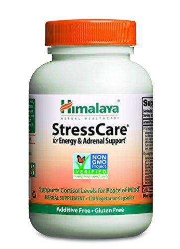 himalaya-stresscare-for-energy-120-vegetarian-capsules