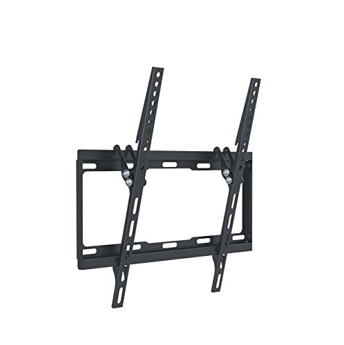 Slim TV Wall Mount for flat screens up to 32