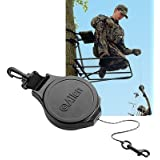 Allen Company Deluxe Automatic Gun and Bow Retriever by allen allen
