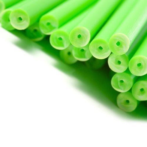 x50-palos-piruleta-pastel-plastico-verde-114-mm-x-4-mm-manualidades-por-loypack