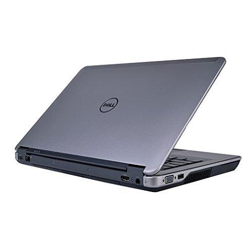 Buy Cheap Latitude E5440 14-Inch LED Notebook 3.30 GHz Intel Core i7-4600U processor 16GB Memory 500...