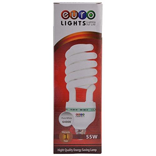 55-Watt-Spiral-CFL-Bulb