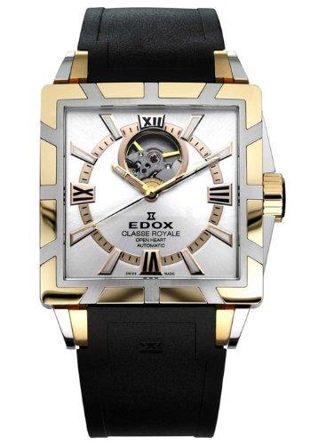 Edox 85007 357R AIR