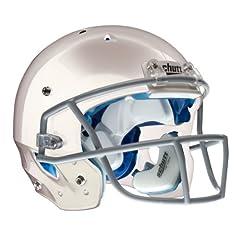 Schutt Youth DNA Pro + Football Helmet without Faceguard by Schutt