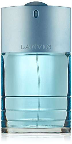 Lanvin Oxygene Homme Profumo - 100 ml