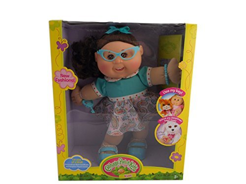cabbage-patch-kids-14-adopitmals-doll-glasses-vintage-girl-by-cabbage-patch-kids