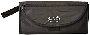 Summer Infant ChangeAway, Black