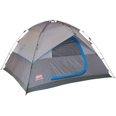 Coleman-6-Person-Instant-Tent-new-design