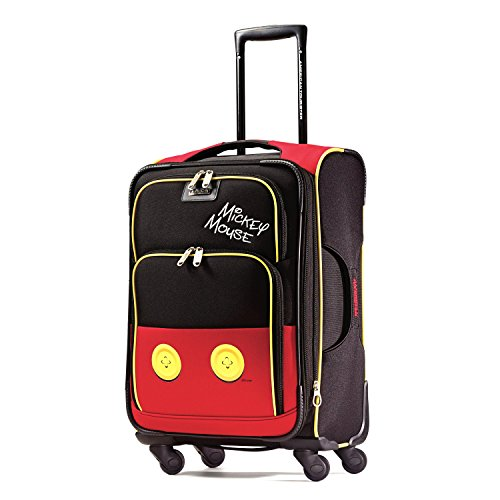 american-tourister-disney-mickey-mouse-pants-softside-spinner-21-multi-one-size