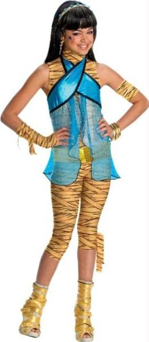 Costumes For All Occasions RU884790LG Cleo De Nile Large