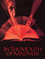 In The Mouth Of Madness (1995) [HD]
