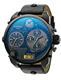 DIESEL Wrist Watches:Diesel Men's Watch DZ7127