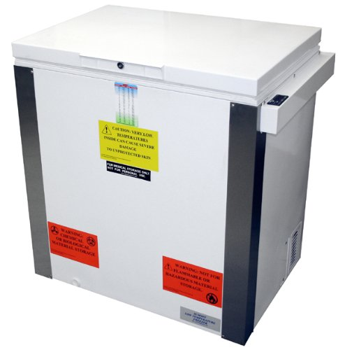 Summit Chest Freezer back-404902