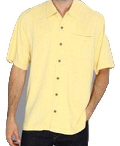 tommy-bahama-tiki-palms-silk-camp-shirt-color-california-yellow-size-xl