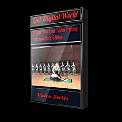 Home Workout Video Training Intermediate Edition