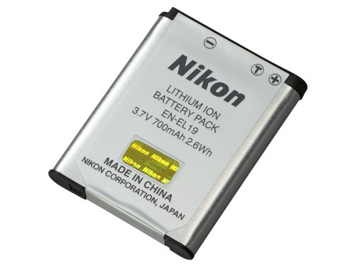 nikon-en-el19-rechargeable-li-ion-battery-for-coolpix