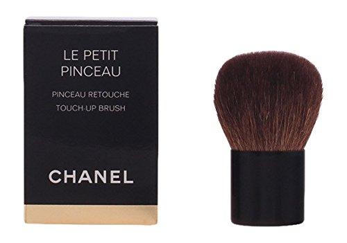 chanel-brush-le-petit-pinceau-1-pz
